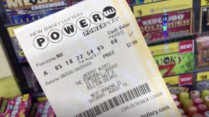 Online Casino Jackpot - 31622