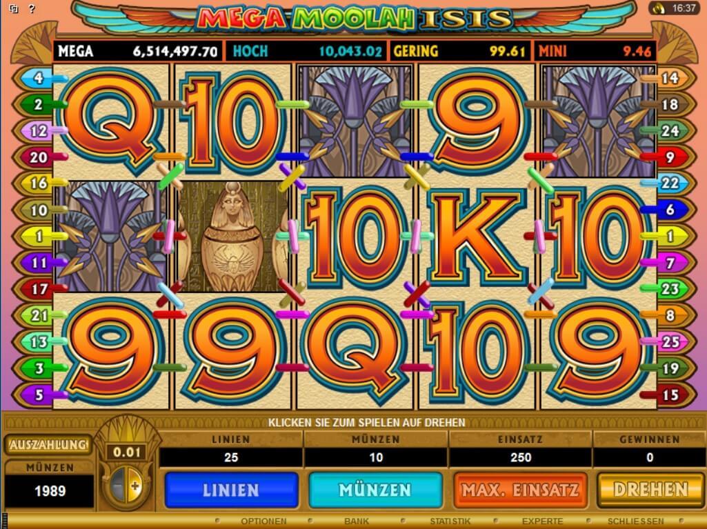 Online Casino - 23243