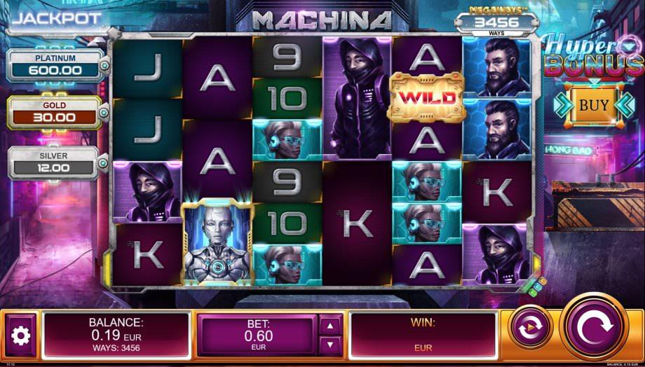 Online Casino Liste - 25409