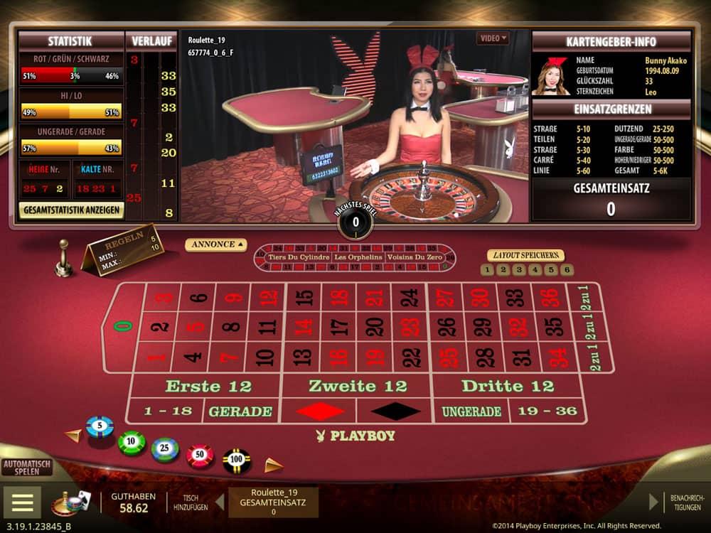 Online Casino - 72948