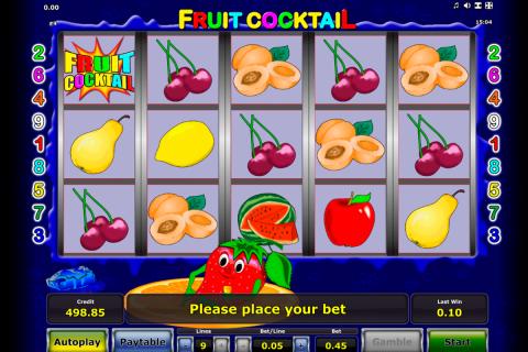 Online Casino mit - 81322