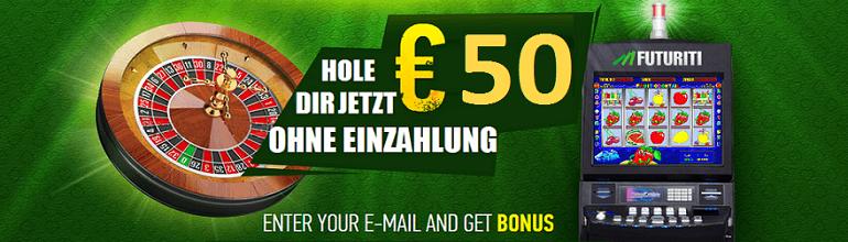 Online Casino - 70190