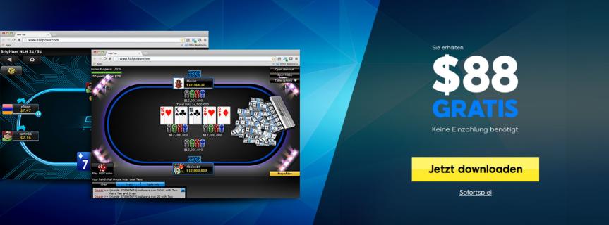 Online Casino - 16370