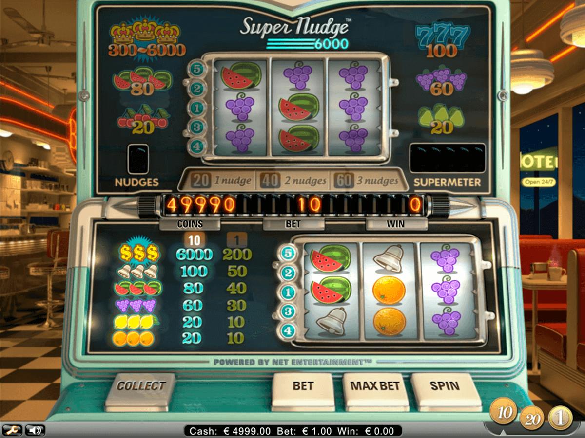 Online Casino - 88103