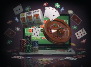 Online Casino - 37913