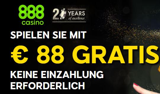 Online Casino - 87996