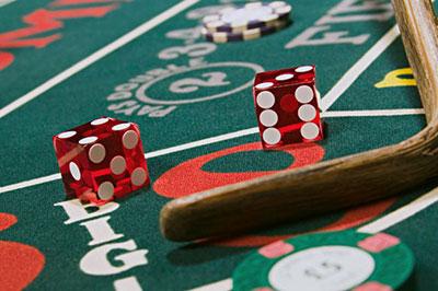 Online Casino Test - 97525