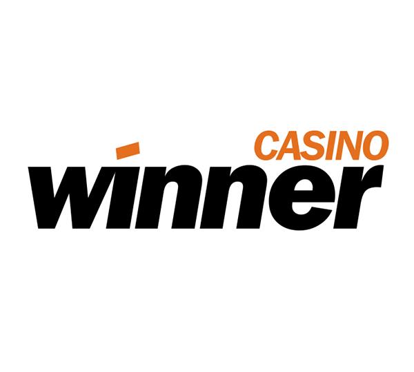 Online Casino - 67363