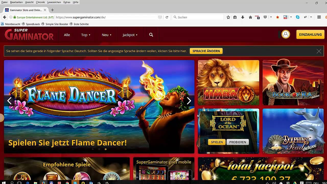 Online Casino Wirklich - 35841