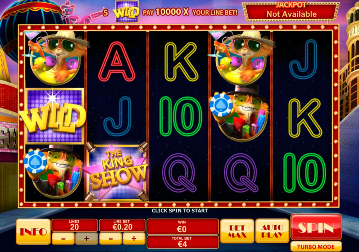 Online Casino - 38896