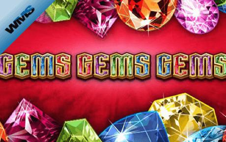 Online Casino Zeus - 24914