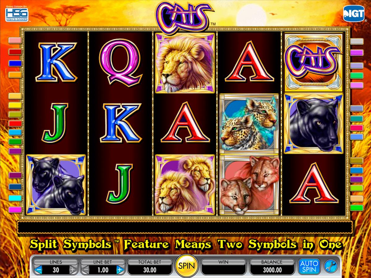 Online Slots Echtgeld - 68051