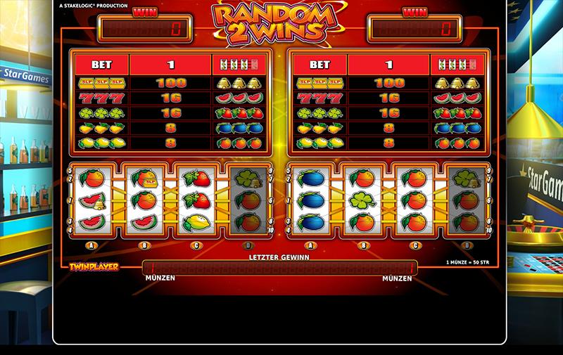 Onlinecasino Bonus ohne - 25781