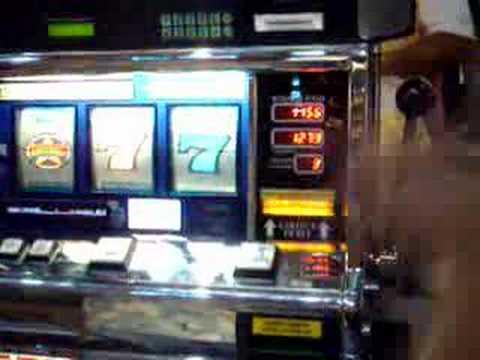 Poker Begriffe Casino - 97067