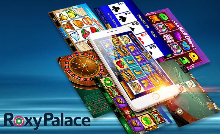 Poker Begriffe - 71851