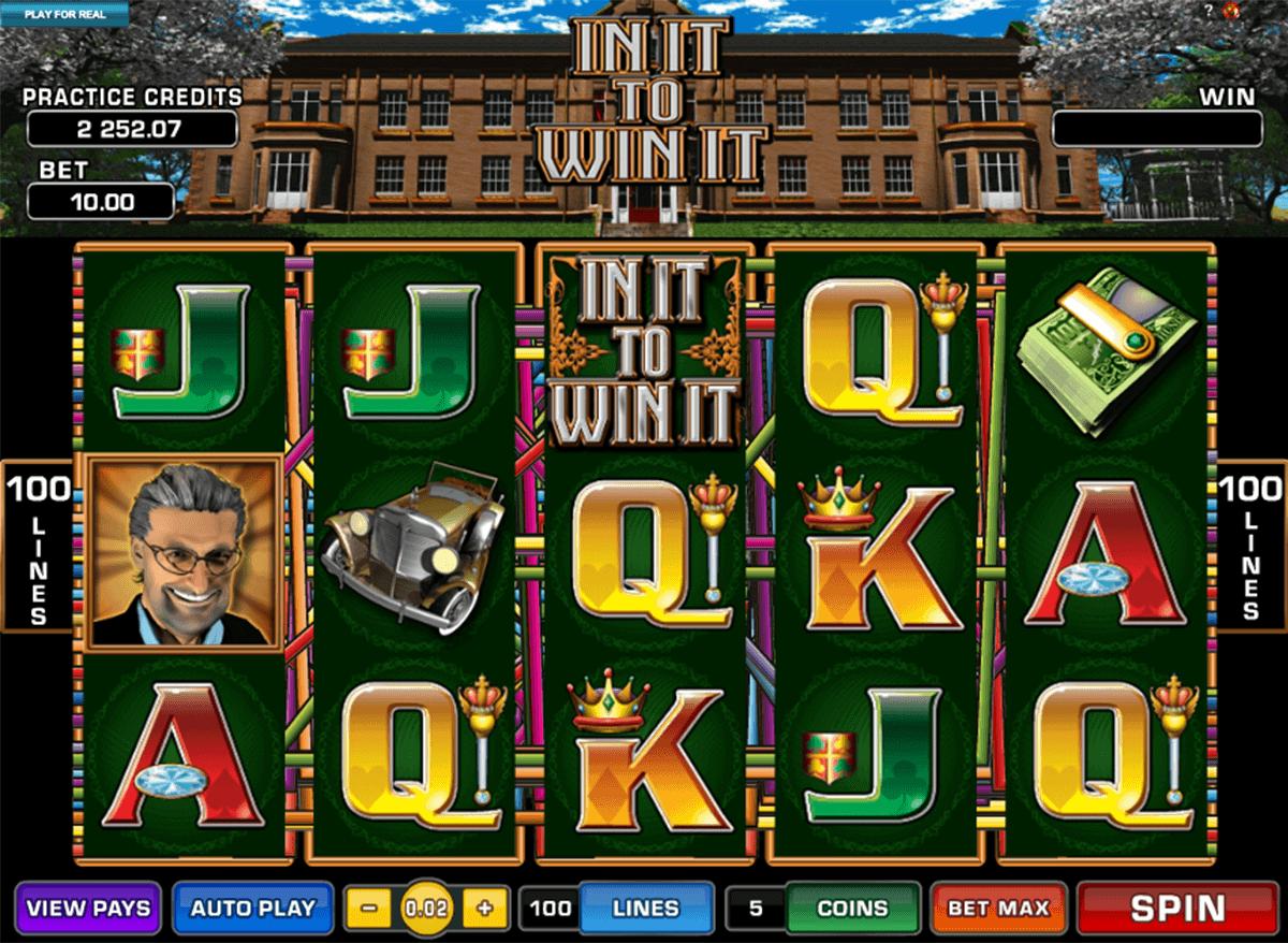 Poker Casino - 62310