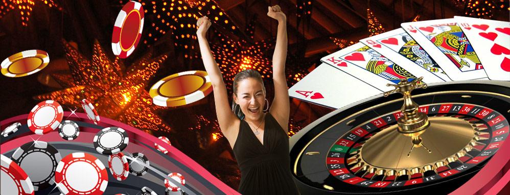 Poker Tracker free - 45277