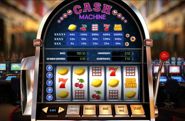 Poker Tracker - 67227