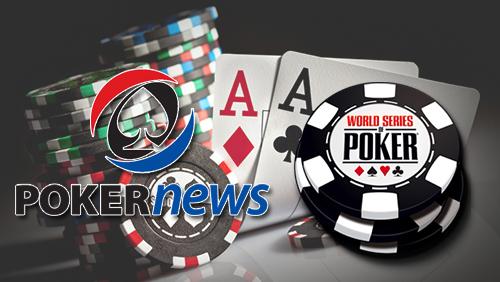 Pokernews Live - 76166