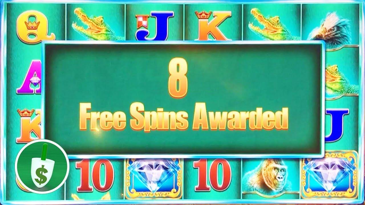 Pokerstars Casino Auszahlungsquote - 93048