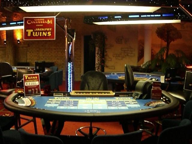 Pokerturniere NRW - 32157