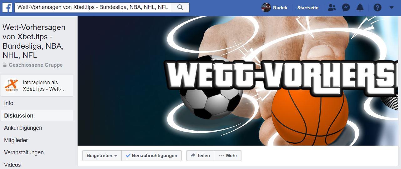 Profi Sportwetten Vorhersagen - 5818