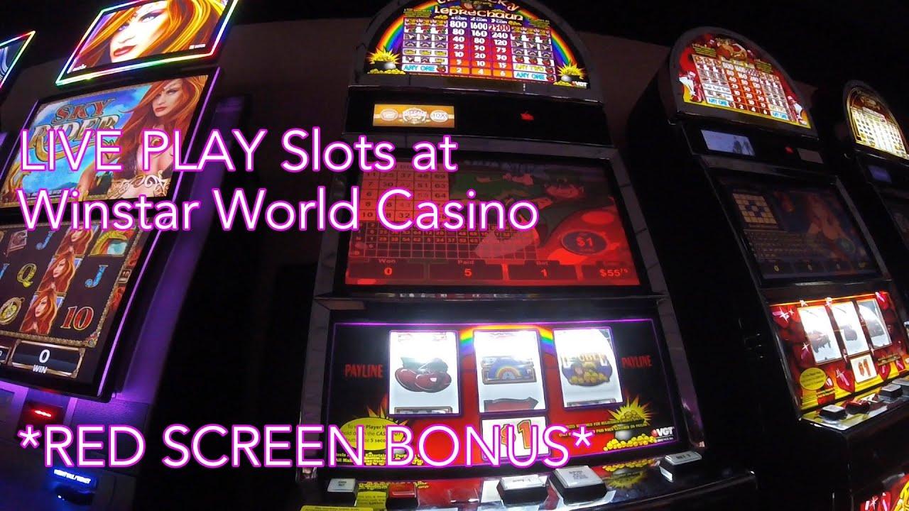 fair play spielautomaten