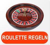 Roulett Gewinn - 33645