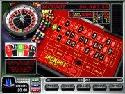 Roulette Auszahlungsquoten best - 52199