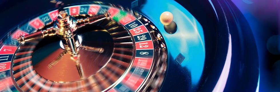 Roulette Spielanleitung GrandFortune - 17429