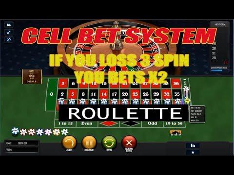 Roulette Tricks - 97332