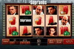 Rubbellose Glücksspiele Crazy - 29949