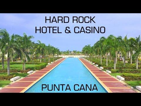 Santorini Casino - 42845