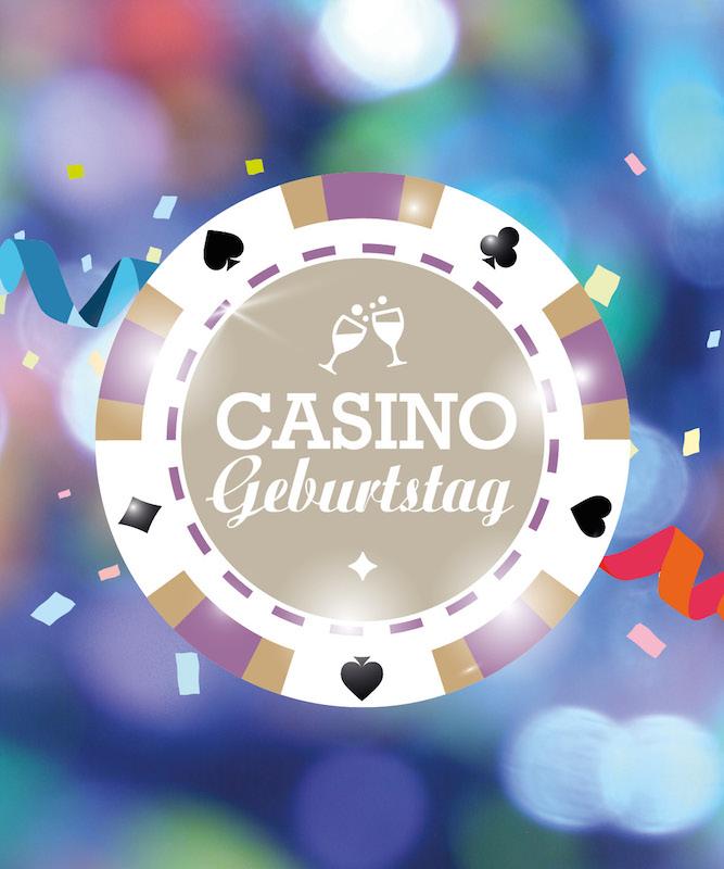 Schweiz Casinos Zürich - 87842