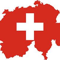 Schweiz online Glücksspiel - 79185