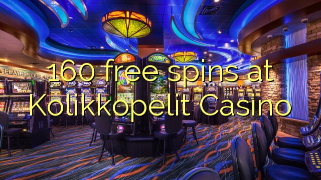 Secret Casino - 15879