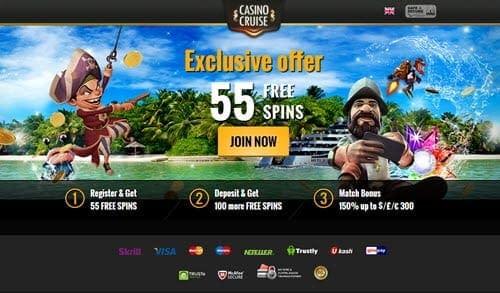 Slots Login Bonus - 25745