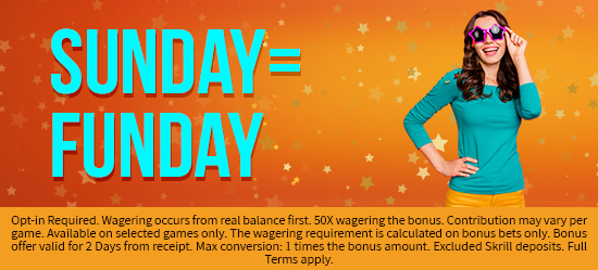 Slots Login Bonus - 82632