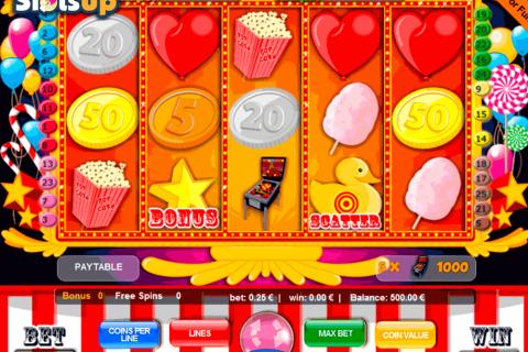 Slots mit - 94702