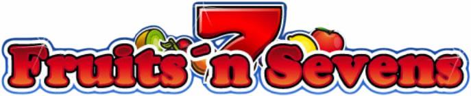 Spielautomat Gewinnchancen - 62579