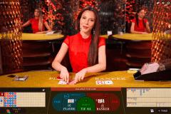 Spielautomaten Algorithmus - 27970