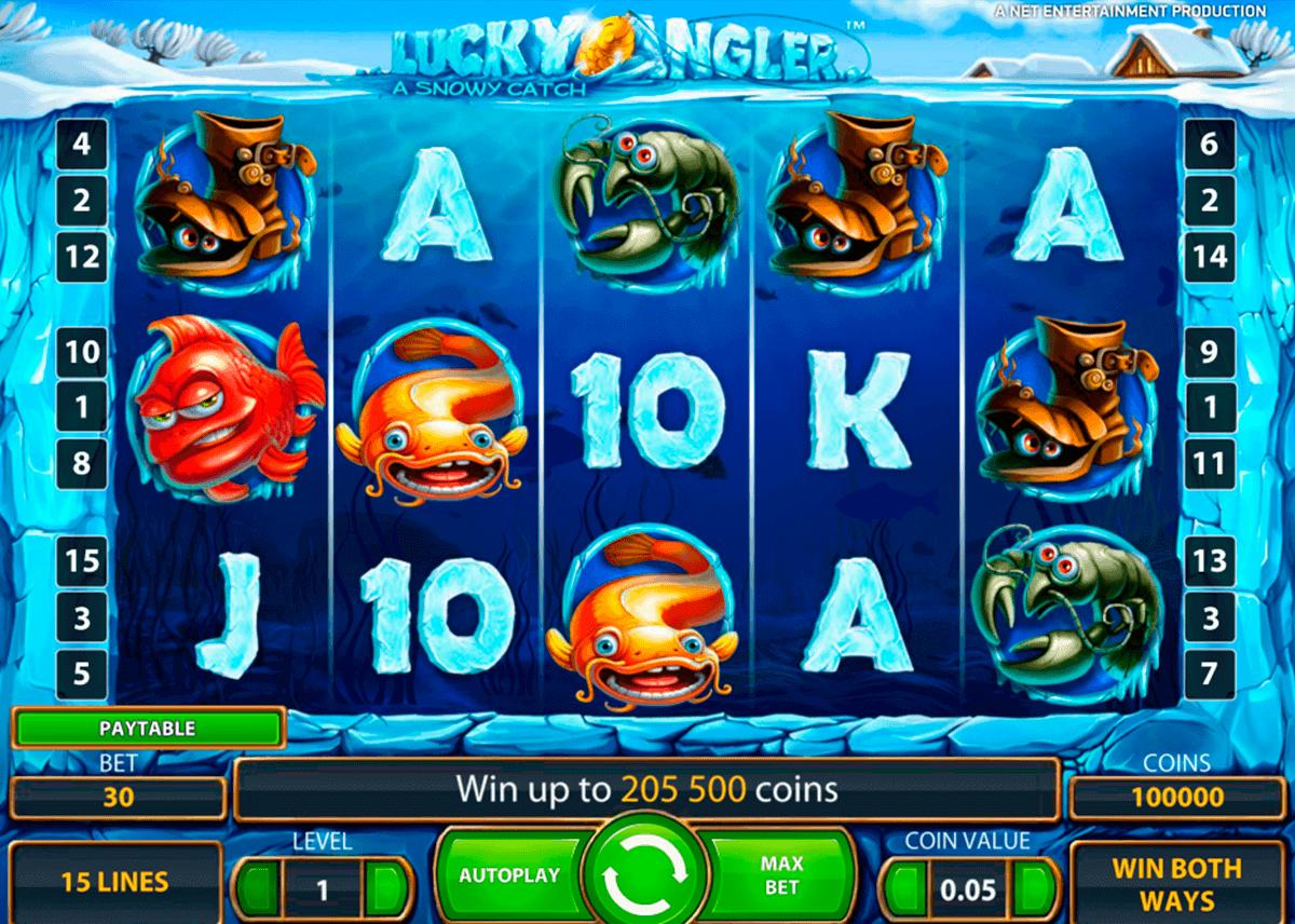 Spielautomaten Bonus - 79641