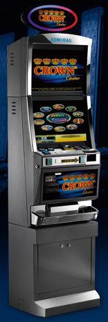 Spielautomaten rechnen Admiral - 48772