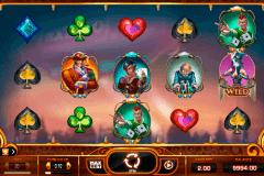 Spielautomaten spielen - 62573