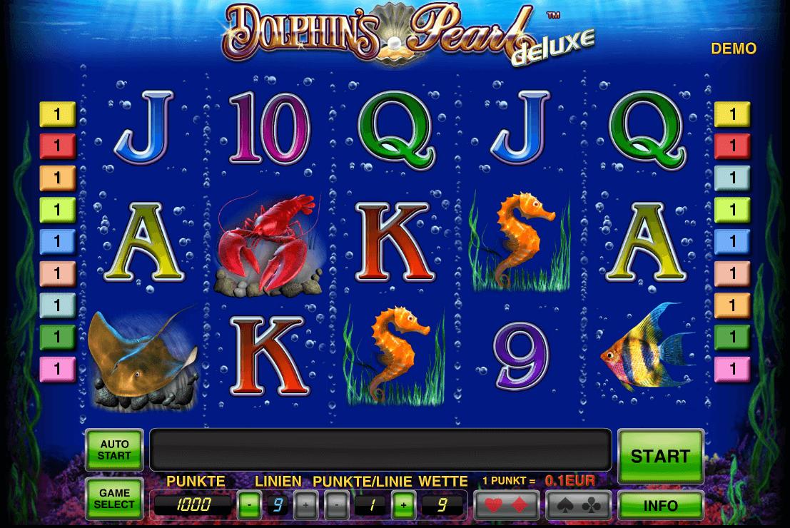 Spielautomaten Spielhallen Gemix - 99305