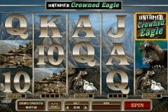 Spielautomaten Tricks - 16501