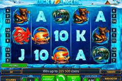 Spielautomaten Tricks Book - 51268