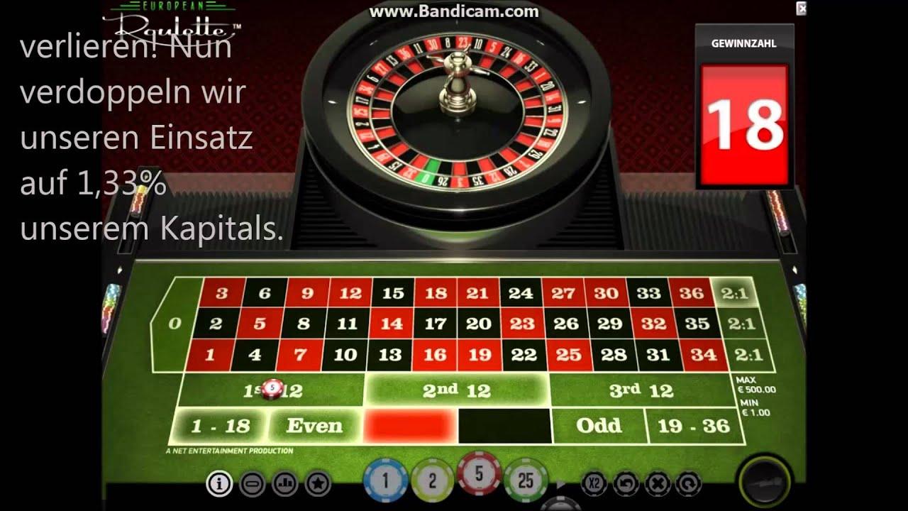 Spielbank Automaten Mathematische - 52780