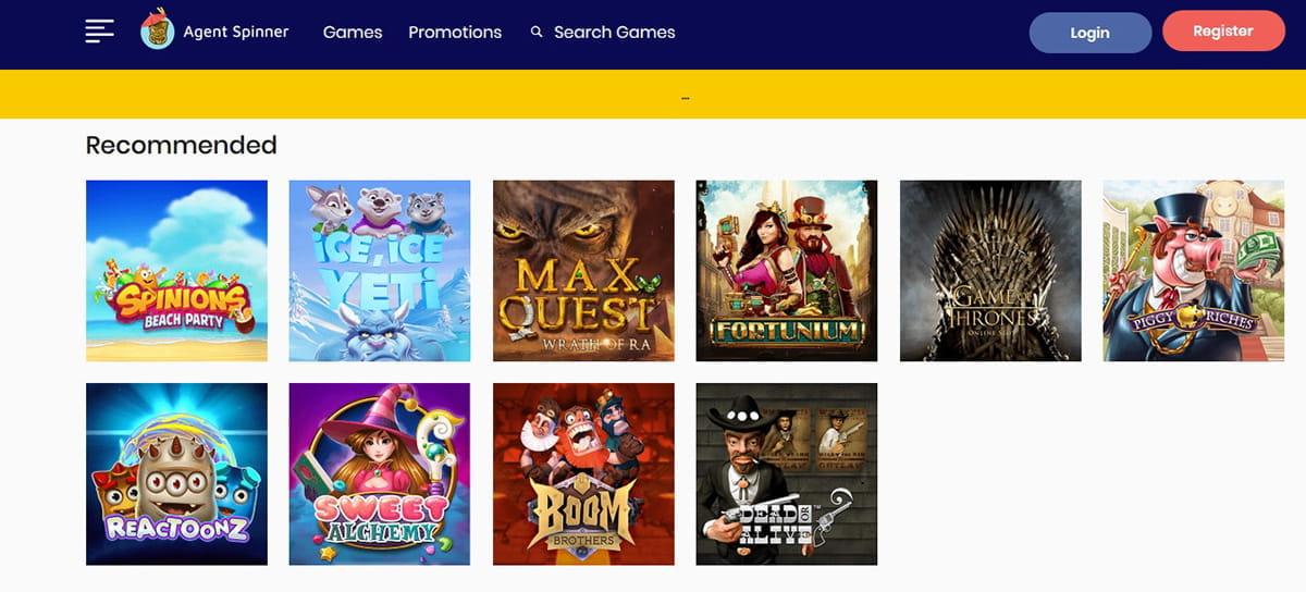 Slot Spiele Um Geld Abbuchung Vom Handy