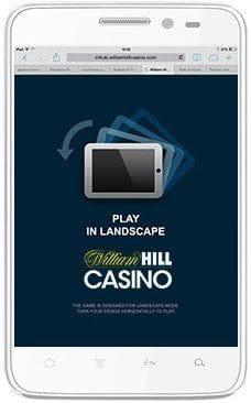 Spielvarianten Bei geldspielautomaten - 32860